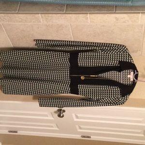 Micheal KORS dress